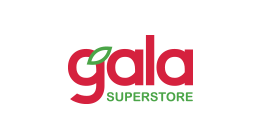gala-superstore(1)