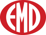 home-highlights_EMD